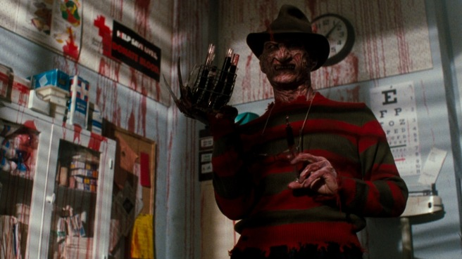 a-nightmare-on-elm-street (1)