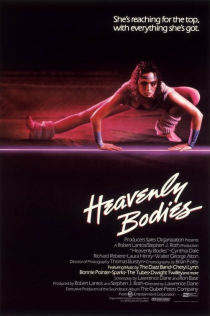 86_d_91552_0_heavenlybodies