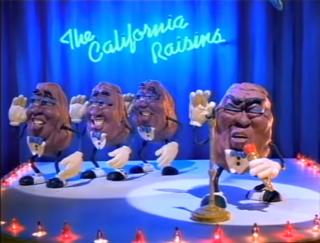 california-raisins