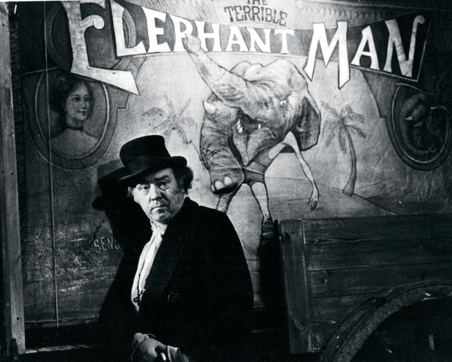 the-elephant-man-3