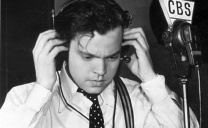young-orson-welles-radio