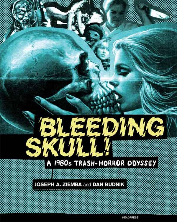 9781900486880-bleeding-skull_600