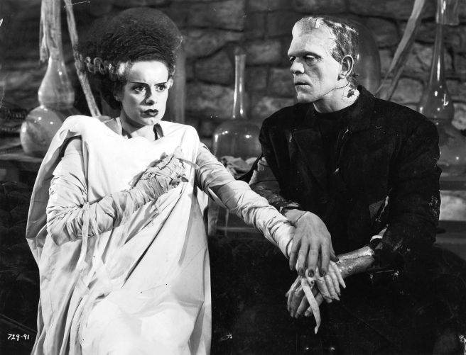 bride_of_frankenstein_091