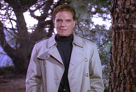 robert-stack-unsolved-2