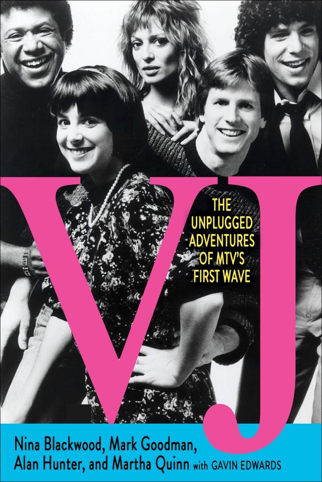 VJ-cover.jpg
