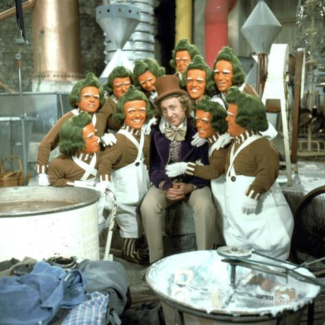 willy-wonka-and-the-chocolate-factory-gene-wilder-oompa-loompas-1971