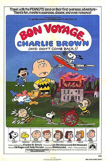 Bon_Voyage,_Charlie_Brown_(and_Don't_Come_Back!!)