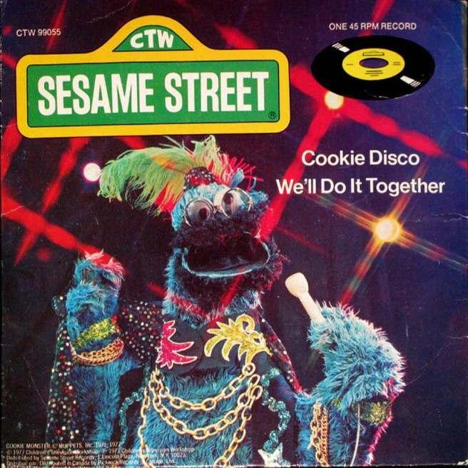 disco-record-2