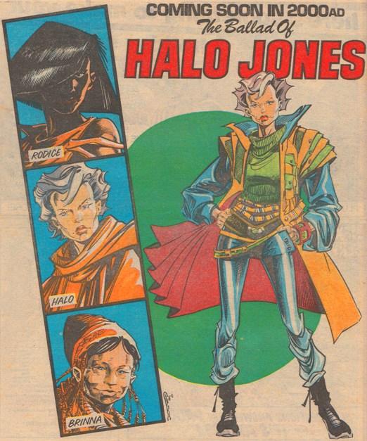 Halo_Jones_poster
