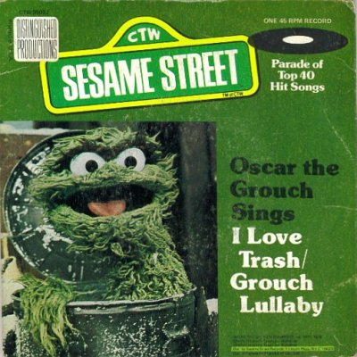 I_Love_Trash_The_Grouch_Lullaby