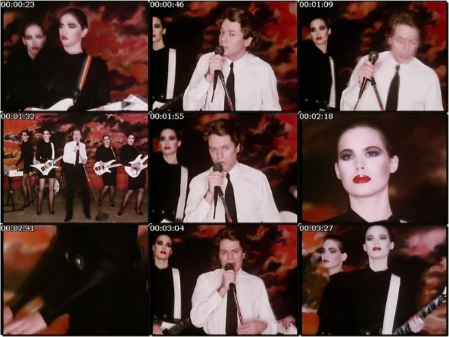 RobertPalmer-AddictedToLovevob_tn-800x602
