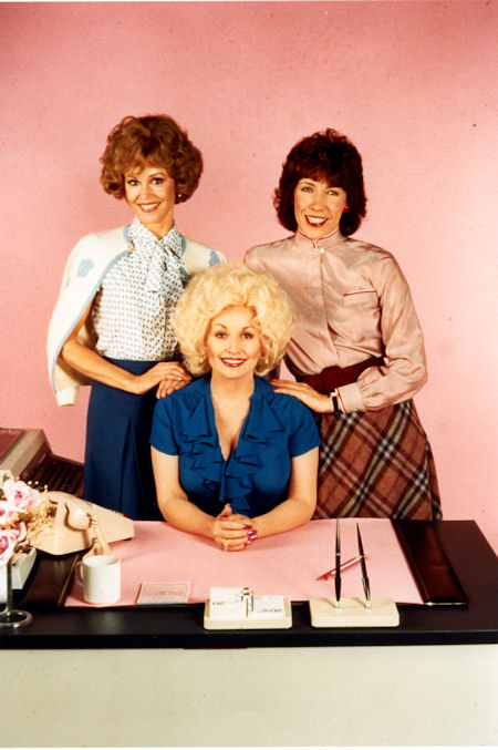 Copy_of_9to5
