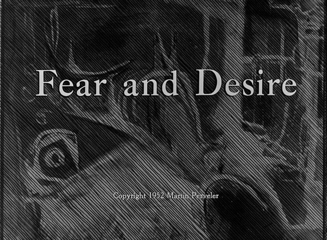 fear-and-desire-blu-ray-movie-title