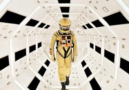 Kubrick_Space-odyssey-450x316