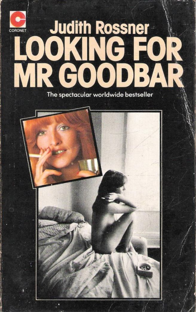 Looking-For-Mister-Goodbar