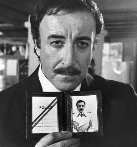 Peter_Sellers_Return_Pink_Panther
