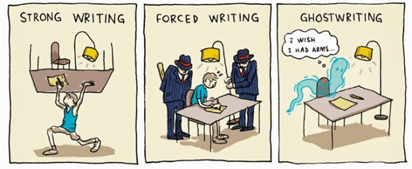 writingcartoon