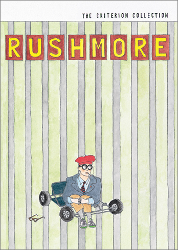 65_rushmore_original