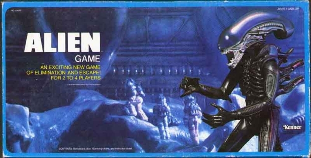 alien_boardgame
