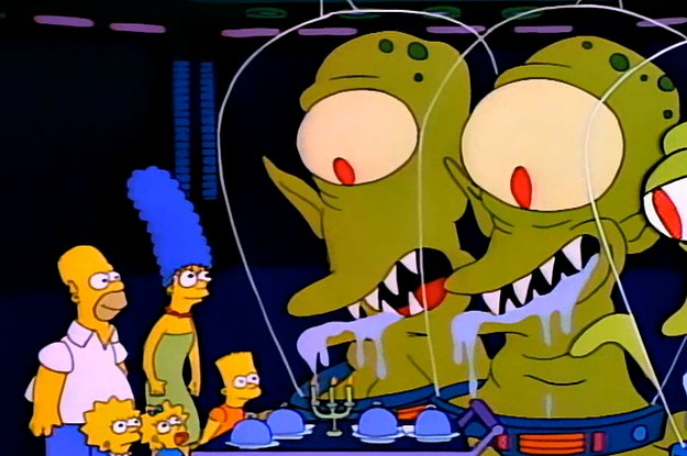 all-81-treehouse-of-horror-segments-ranked-from-w-2-5230-1476802988-0_dblbig