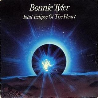 Total_Eclipse_of_the_Heart_-_single_cover
