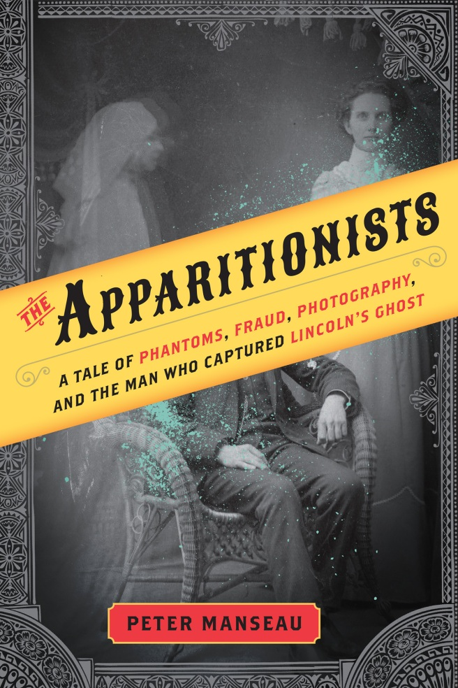 apparitionists (1)