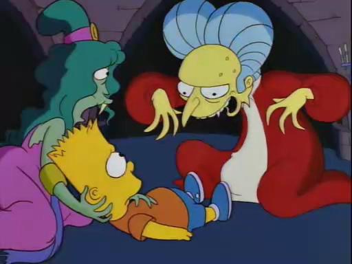 Bart_Simpson's_Dracula_29