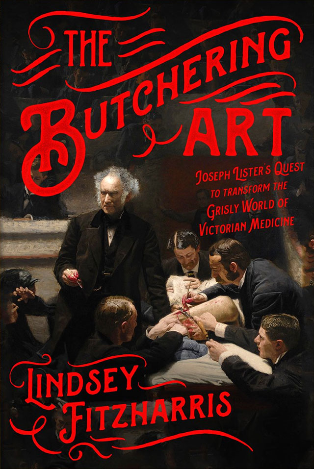 butchering-art-lindsey-fitzharris