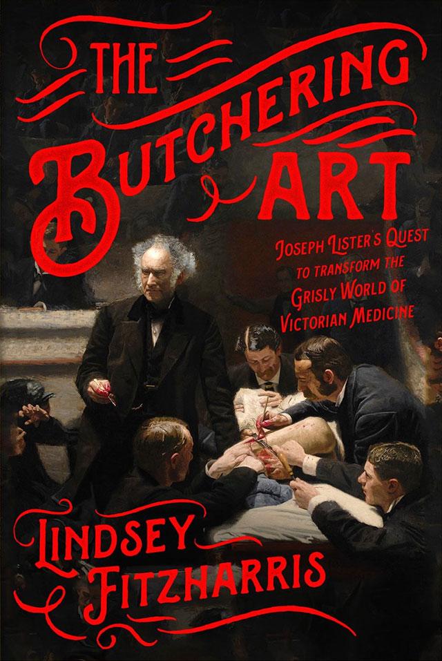 butchering-art-lindsey-fitzharris