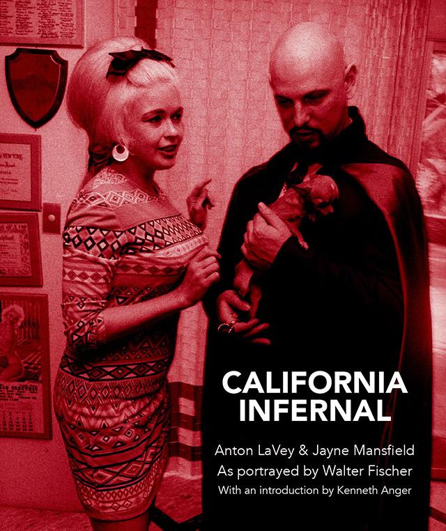 california-infernal-book