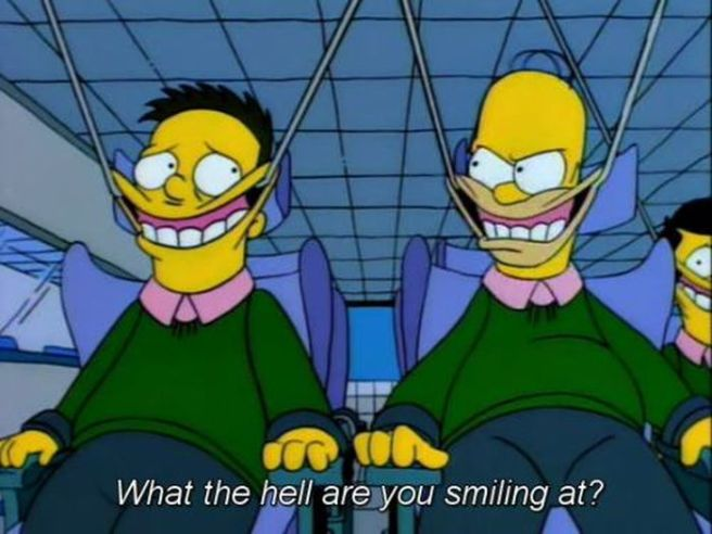 classic-moments-from-the-simpsons-treehouse-of-horror-2