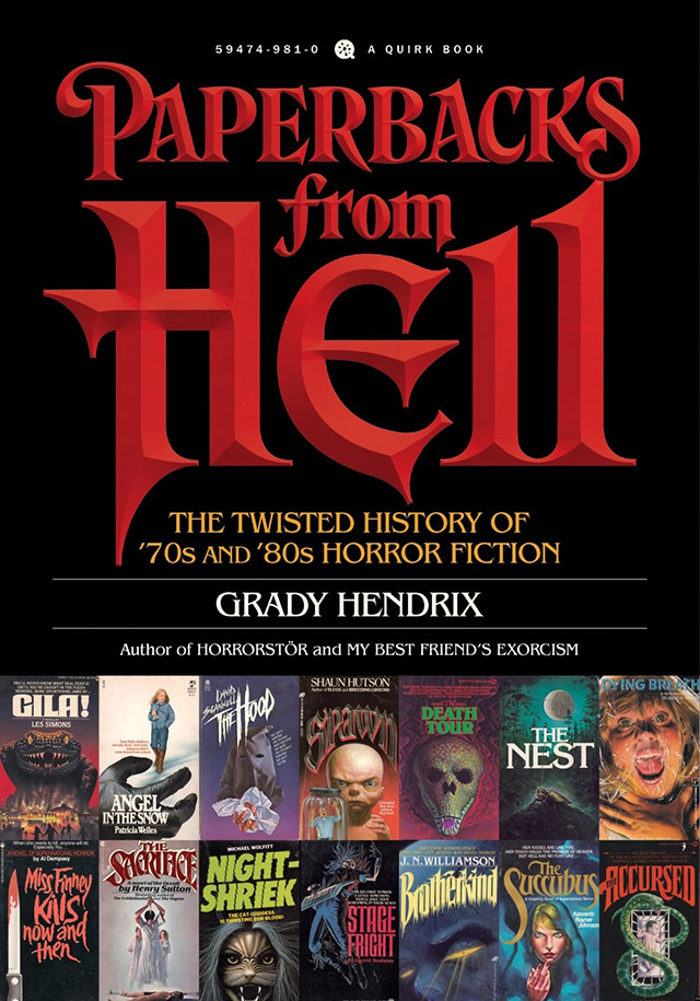 paperbacks-from-hell