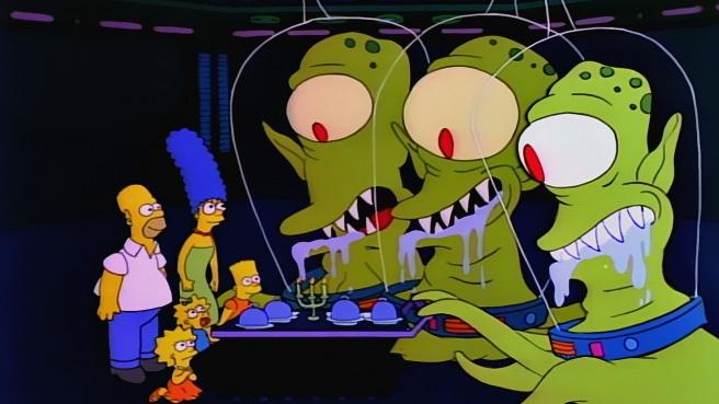 Simpsons_02_04