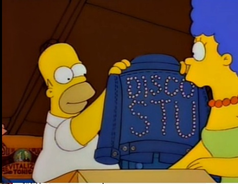disco-stu-jacket
