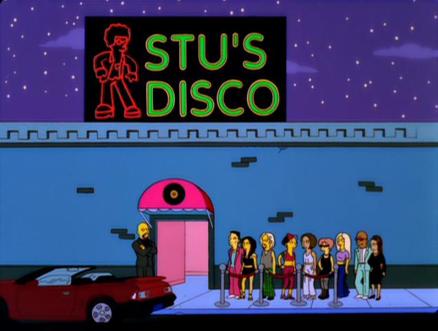 Stu's_disco