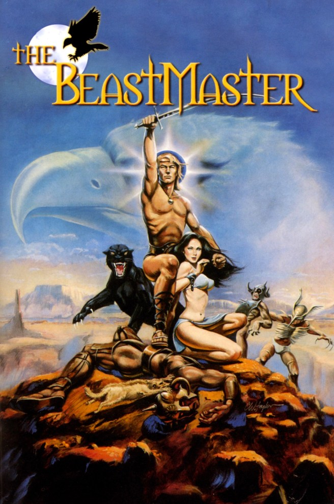 the-beastmaster.21485