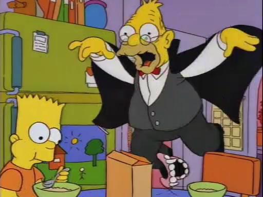 Bart_Simpson's_Dracula_49