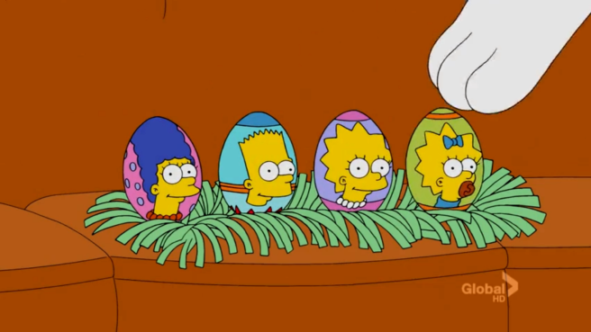 Easter_Egg_Couch_Gag