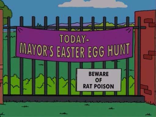 Egg_Hunt