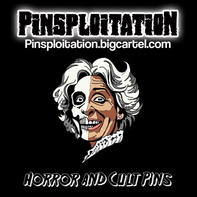 pinsploitation ad 2