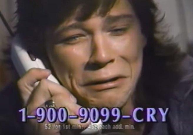 1900-cry