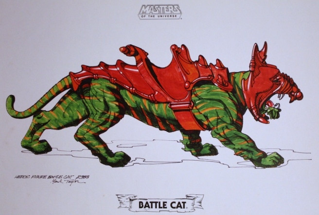battle-cat-mt