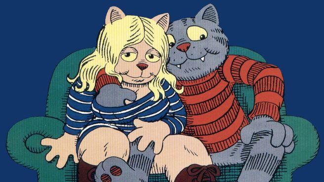fritz-cat-1200-1200-675-675-crop-000000