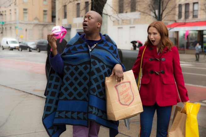 unbreakable-kimmy-schmidt-season-4-image-3