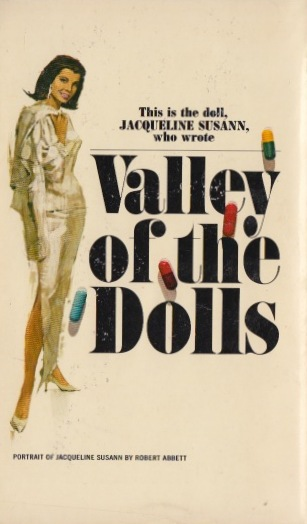 valley-of-the-dolls