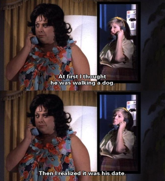 13e3bdfb8c5209905e082819b5675e86--john-waters-a-dog
