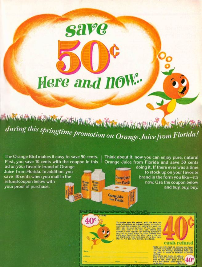orange-bird-ad-1973