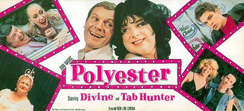 polyester_1