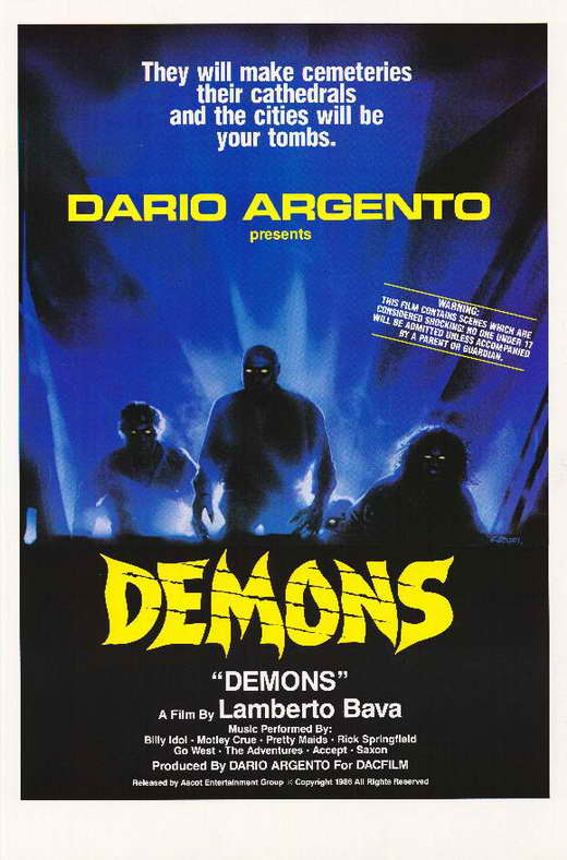 demons-movie-poster-1985-1020263157