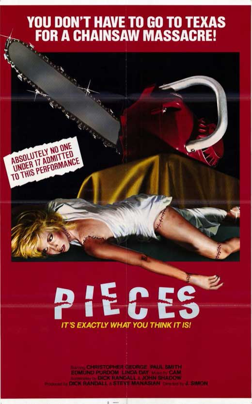 pieces-movie-poster-1981-1020193500